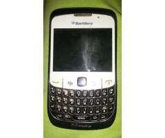 Blackberry 9300 Liberado Whatsapp