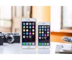 Phone 8 Plus con Garantía y envío GRATIS