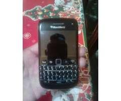 blackberry bold 6 9790