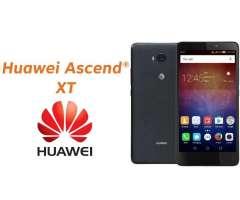 Huawei Ascend Xt 6 Pulgadas Liberado 4G LTE, 2 GB de RAM, Android 6