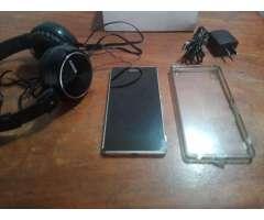 Sony Xperia Z3 Plus 4g Lte Liberado Impecable