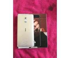Vendo Nokia 6