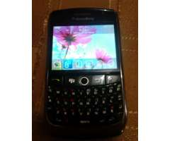 BLACKBERRY JAVELIN 1 8900