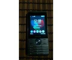 Vendo Mi Nokia