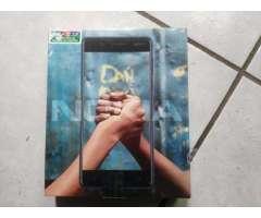 Nokia 5 nuevo sellado