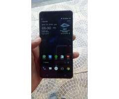 Vendo Nokia 6 Nuevo