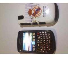 Blackberry Tour 9630 Liberado  OJO LEER BIEN,,,,,,,,,