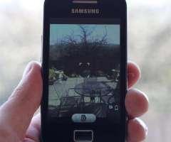 Samsung Galaxy Ace 2 GTi8160 como nuevo
