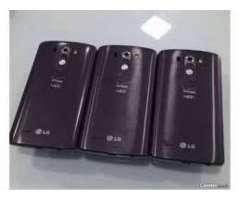 LG G3 Desbloqueados T01