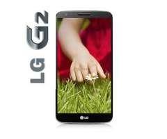 LG G2 32GB 2GB 5.2`` FHD Quad-core 2.26GHz 4G LTE 13+2.1MP