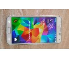 Excelente Samsung Galaxy S5 Grande