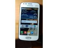 Vendo Samsung Ace 3