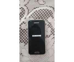 Samsung S5 Mini para Repuestos