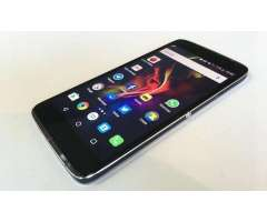 4G 13 Mpx 2Gb Ram 16Gb Disk Alcatel Idol