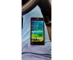 Sony Xperia Z3 Grande a 150 Dólares