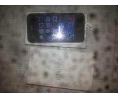 Iphone 4 liverado todas compañias