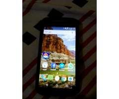 Motorola E2 Lte Imei Original Android 6 liberado imei original negoaciable whaspp 931142353