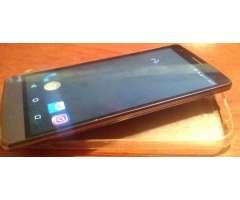 LG G3 Vendo o Cambio