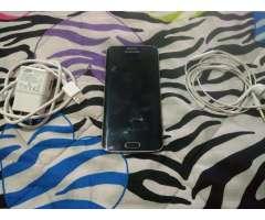 Samsung Galaxy S6 Edge 32 Gb Full Estado
