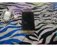 Samsung S7 Edge 32gb Leer Descripcion