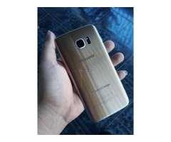 Samsung Galaxy S7 Edge Tmobile (SM-935T)