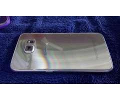 Vendo O Cambio Samsung S6 Flat