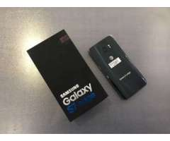 Vendo Samsung Galaxy S7 EDGE 32GB Black Onyx Nuevo, Desbloqueado RD$ 18,500 NEG/SOMOS TIENDA!!!