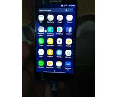 Samsung S7 Excelente Estado