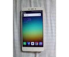 Xiaomi Redmi Note 4 64gb Dorado