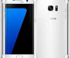 Samsung Galaxy S7 edge ( Desbloqueo Internacional )