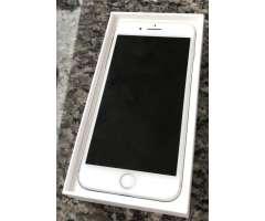 IPHONE 7 PLUS 128 GB GRIS