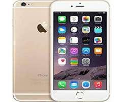 Cambio iPhone 6 Plus por Ps4