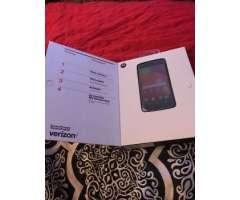 Motorola moto e4 | NUEVO | Sellado | 16gb/2ram | Flash frontal | Android 7.1 | Lector Huella | lg k8