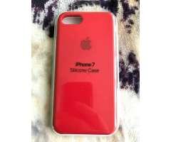 Case Original para iPhone 7 / 8