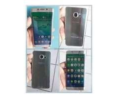 Samsung Galaxy s6 edge + plus