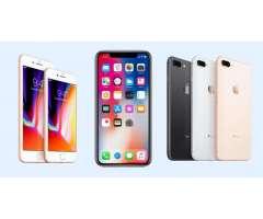 iPhone Pantallas 8Plus 7Plus 6s 6plus 5s 5c 5se Apple 7979 7919 Gevey Rsim Unlock