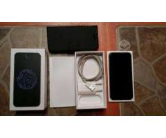 IPhone 6 space gray 32 GB