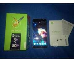 Motorola G5 S 32GB