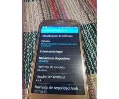 Samsung Grand Neo Plus Exelente Estado