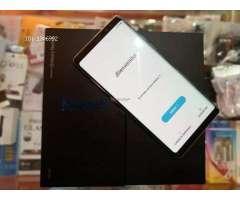 Vendo Samsung Galaxy Note 8 Dual Sim Nuevo