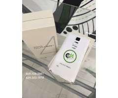 Samsung Galaxy Note 4 como nuevas!!! 4GLTE **Tienda CMGadgets**