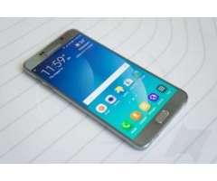 Samsung Galaxy Note 5 Con todo, 32 Gbytes Interno, Varios colores disponibles n02