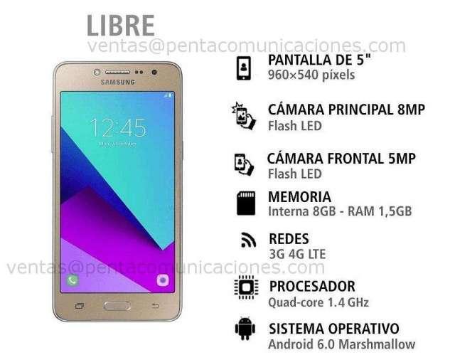 Celulares Otros Samsung Asuncion En