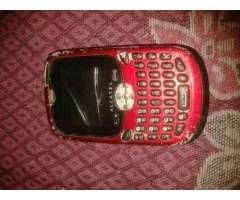 alcatel telefono celular para reparar o repuesto