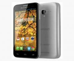 Alcatel Onetouch Fierce Android 4.2.2