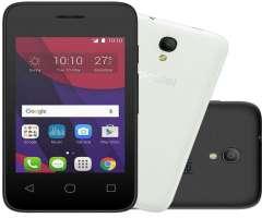 Alcatel Pixi 3.5 Android 4.4 DIGITEL