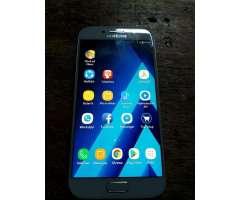 Tengo Un Samsung A5 Versión 2017 Oferten