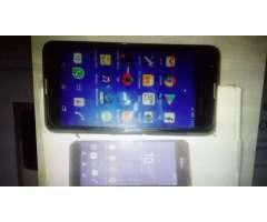 Sony Xperia E4g Lte Barato