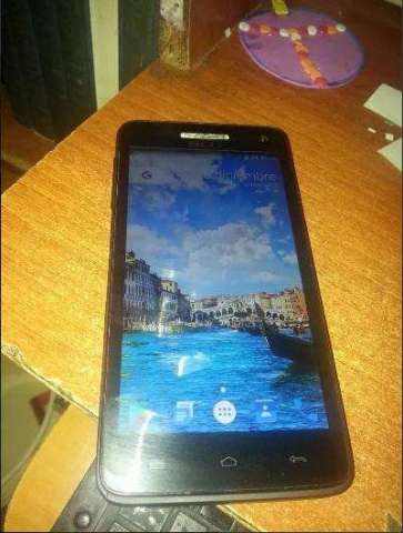 Vendo Blu HD C studio 5.0
