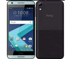 Solo X Hoy Htc 550 4g Android 7.1 16gb